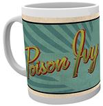 tasse-poison-ivy-223837