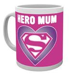 tasse-superman-223839, 9.50 EUR @ merchandisingplaza-de