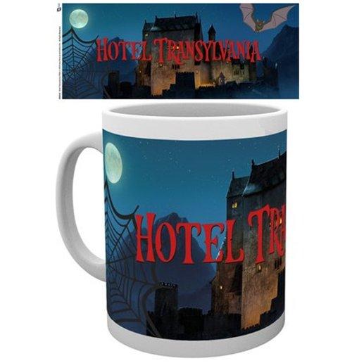 caneca-hotel-transylvania-223961