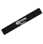 accessoires-coronita-barteppich