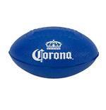rugbyball-corona, 9.78 EUR @ merchandisingplaza-de