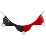 halskette-harley-quinn, 24.92 EUR @ merchandisingplaza-de