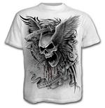 t-shirt-ascension-224141