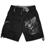 shorts-ascension-224144