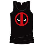 t-shirt-deadpool-224505