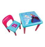 spielzeug-frozen-224605, 39.57 EUR @ merchandisingplaza-de
