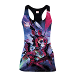 top-deadpool, 24.73 EUR @ merchandisingplaza-de