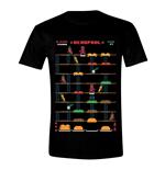 t-shirt-deadpool-224630