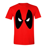 t-shirt-deadpool-224634