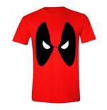 t-shirt-deadpool-224637, 27.50 EUR @ merchandisingplaza-de