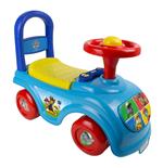 spielzeug-paw-patrol-224645, 39.57 EUR @ merchandisingplaza-de