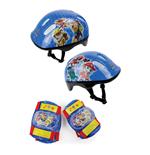 spielzeug-paw-patrol-224648