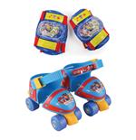 rollerblade-paw-patrol-224650