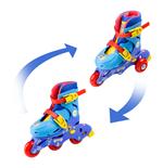 rollerblade-paw-patrol-224653