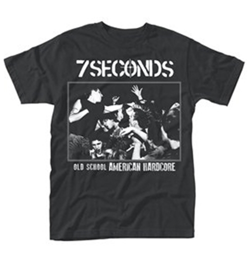 camiseta-7-seconds-224697