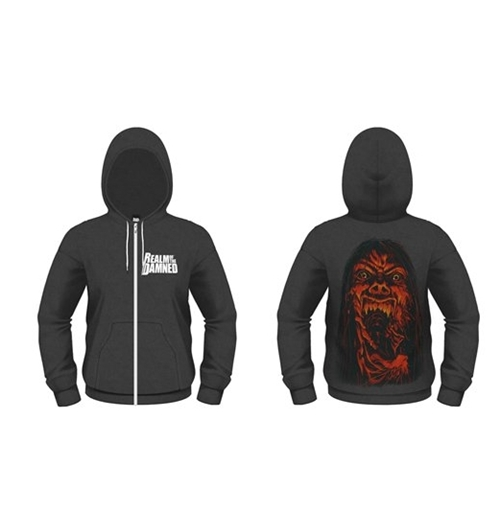 sueter-esportivo-realm-of-the-damned-224698