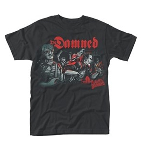camiseta-realm-of-the-damned-224699