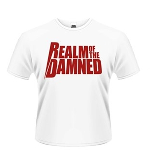 camiseta-realm-of-the-damned-224700