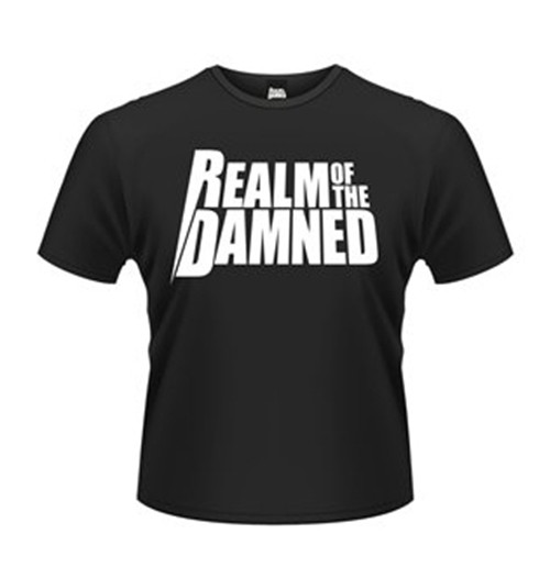 camiseta-realm-of-the-damned-224703
