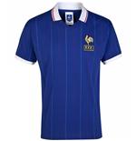 trikot-frankreich-fussball-home-1982, 42.78 EUR @ merchandisingplaza-de