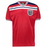 trikot-england-fussball-away-1982, 57.05 EUR @ merchandisingplaza-de