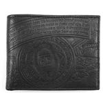 geldbeutel-budweiser, 24.92 EUR @ merchandisingplaza-de