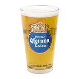 glas-corona