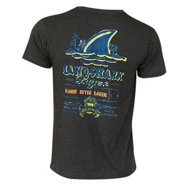 camiseta-land-shark-lager-de-homem