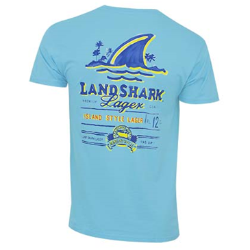 camiseta-land-shark-lager