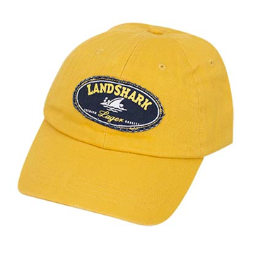 bone-de-beisebol-land-shark-lager