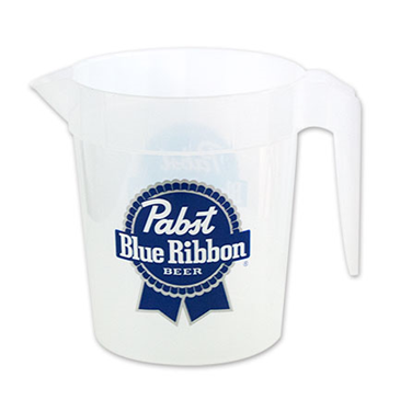 acessorio-pabst-blue-ribbon-224792