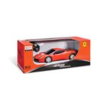 modellauto-ferrari-224849
