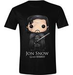 t-shirt-game-of-thrones-pop-art-jon-snow