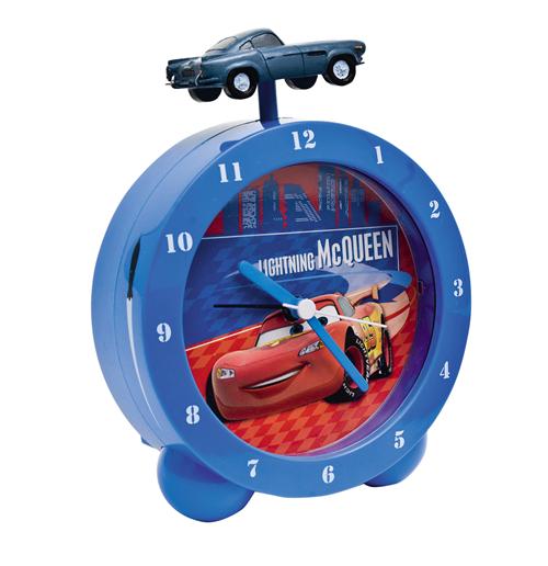 despertador-cars-224880