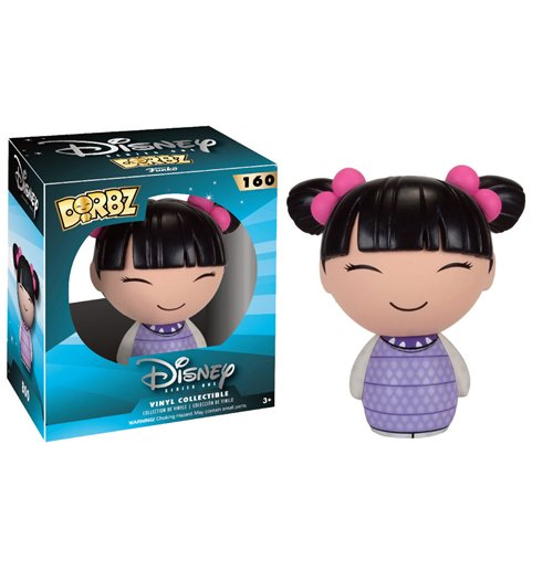 Image of Action figure Disney 224921