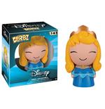 disney-dorbz-vinyl-figur-blue-dress-aurora-dornroschen-8-cm, 17.49 EUR @ merchandisingplaza-de