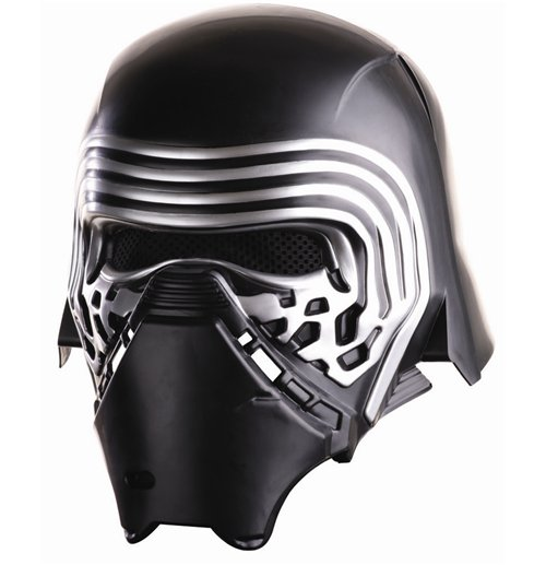 Costume da carnevale Star Wars 224929