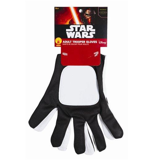 Costume da carnevale Star Wars 224935