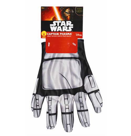 Costume da carnevale Star Wars 224936