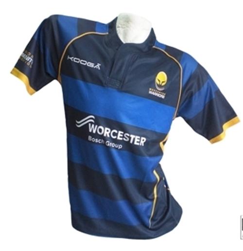 camiseta-worcester-224983