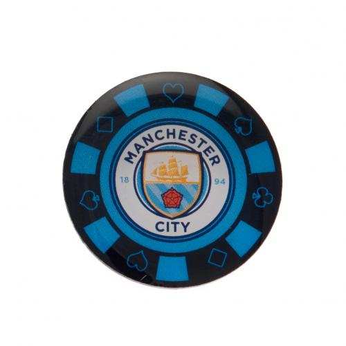 broche-manchester-city-fc-225003