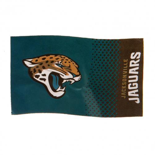 bandeira-jacksonville-jaguars-225022