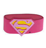 armband-superman