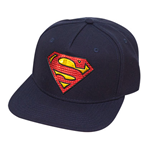 kappe-superman, 28.15 EUR @ merchandisingplaza-de
