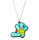 anhanger-pokemon