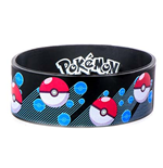 armband-pokemon