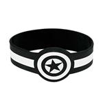 armband-captain-america
