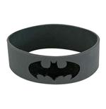 armband-batman