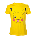 t-shirt-pokemon-225071