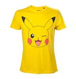 t-shirt-pokemon-225072, 27.50 EUR @ merchandisingplaza-de